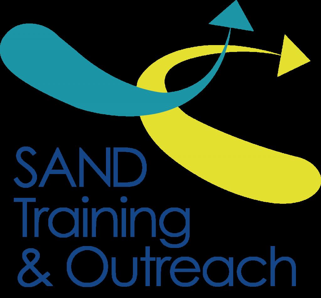 SAND Training & Outreach